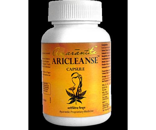 Aricleanse Capsule