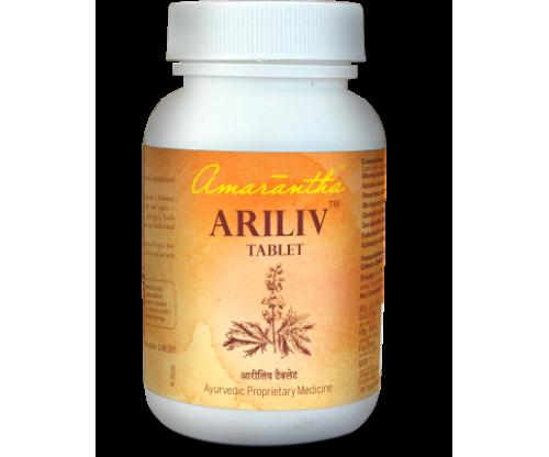 Ariliv Tablet