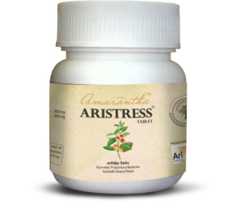 Aristress  Tablet
