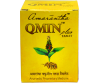 Amarantha Qmin Plus Tablet