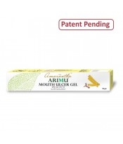 Arimu Mouth Ulcer Gel