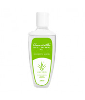 Amarantha Hand Cleansing Gel