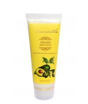 Amarantha Avocado Body Lotion