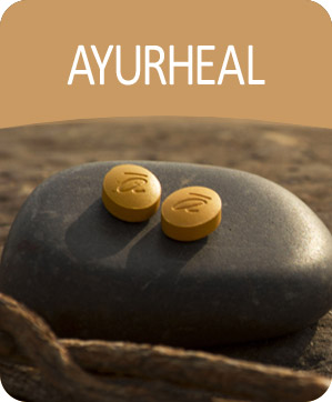 Arthritis Ayurvedic Treatment