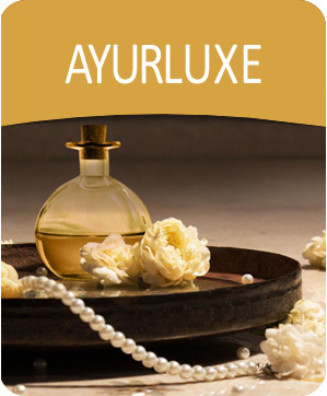 ayurvedic cosmetics products